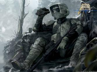 Cloaking Armour by ukitakumuki
