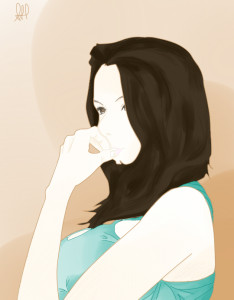 chrupcia14's Profile Picture
