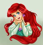 Ariel~