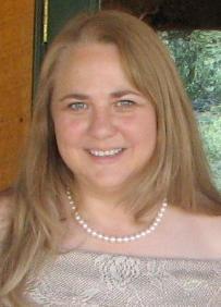 Sue Schongar Whitten
