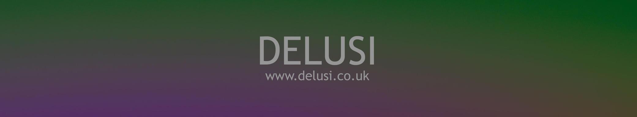 Delusi-Bandcamp-Header by DelusiUK