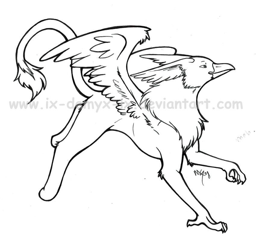http://fc01.deviantart.com/fs39/f/2008/343/1/f/Random_Griffin__lineyz__by_IX_Demyx_IX.jpg