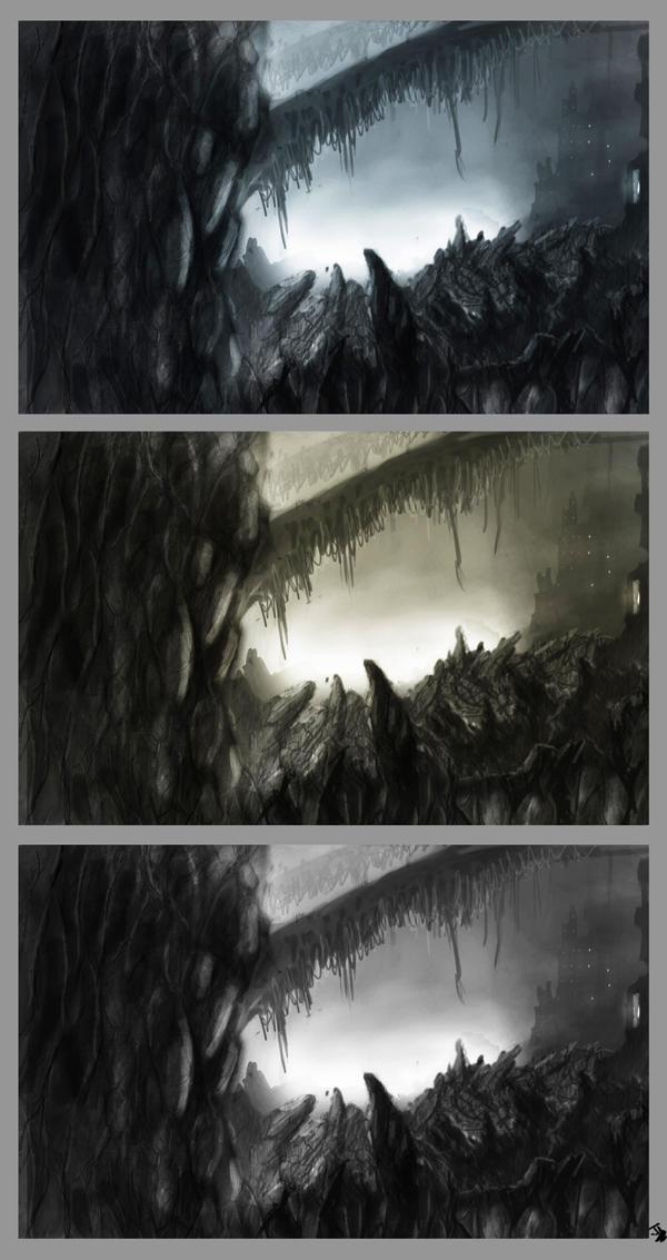 Enviro01