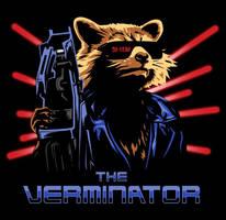 The Verminator