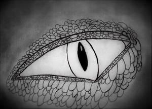 Dragons Eye
