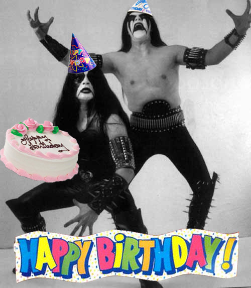 *The official BIRTHDAY WISHES thread!* - Page 26 Immortal_birthday_by_blackwinged666