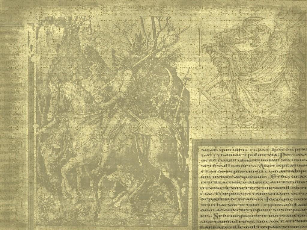 Medieval Wallpaper By Blackwinged666