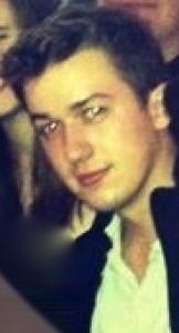 jayduv's Profile Picture