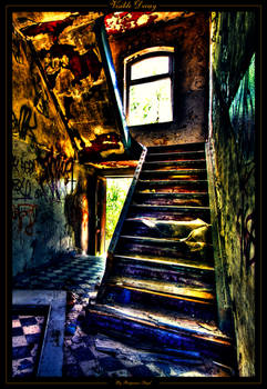 Visible Decay II