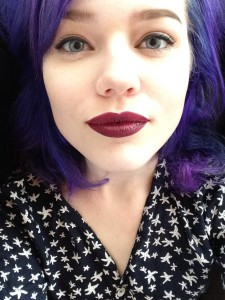 milleviola's Profile Picture