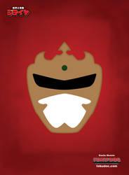JIRAIYA (Sekai Ninja Sen Jiraiya) by danilomodolo