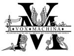 Vox Machina: Together We are More