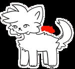 [F2U] Kitty Base