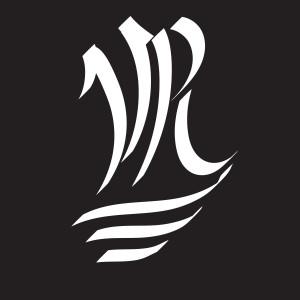 darklife14's Profile Picture