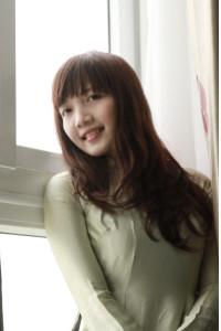 hoangtq3's Profile Picture