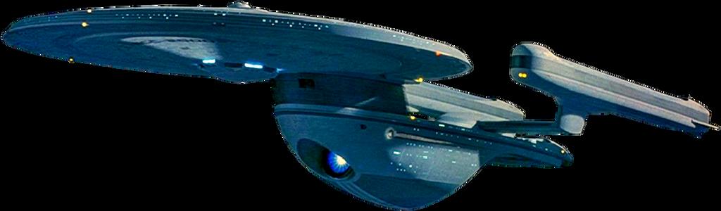 Image result for star trek png