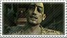 Majima Stamp 1 by mahouadoptables
