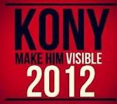 KONY2012 by munchii3