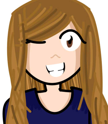 munchii3's Profile Picture