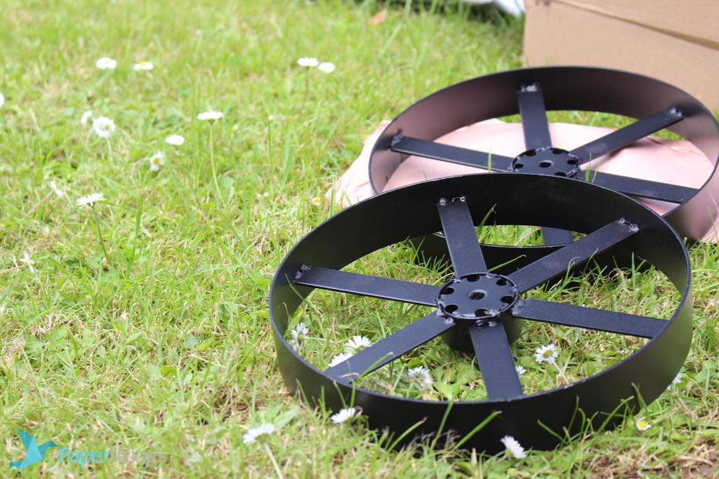 IMG_3164 - Wheels by 0paperwings0