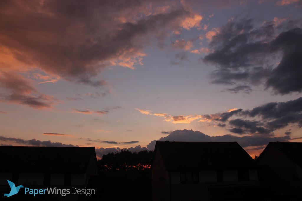 IMG_2851 - Sky by 0paperwings0