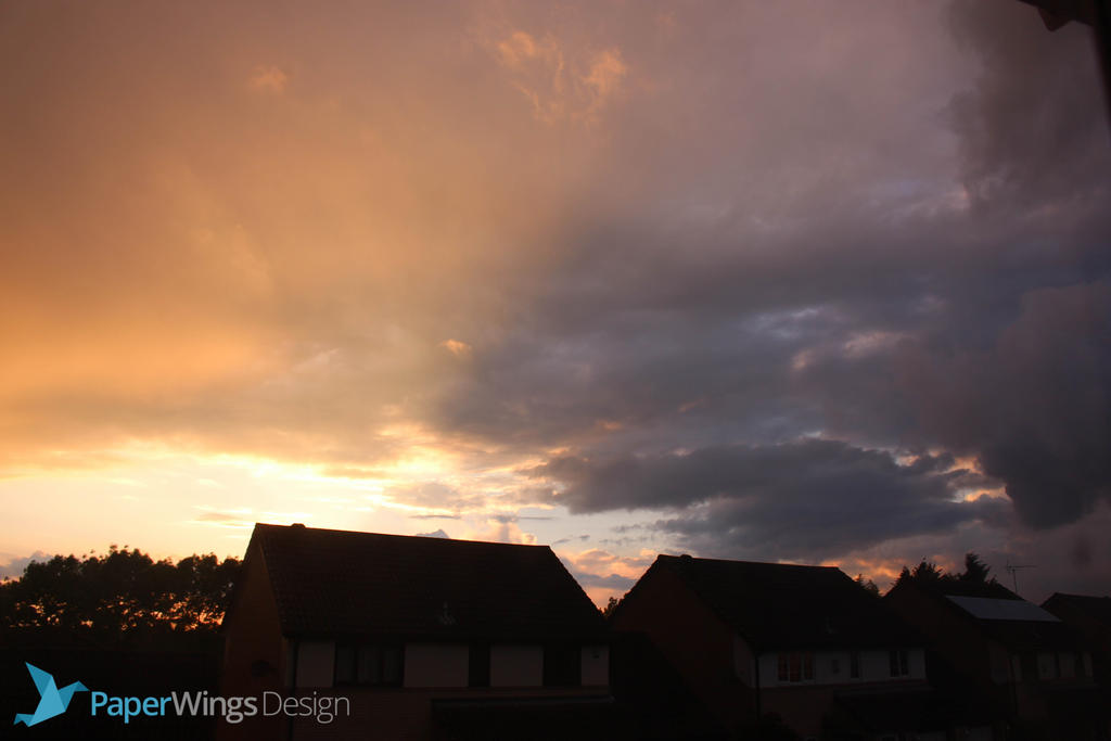 IMG_2835 - Sky by 0paperwings0