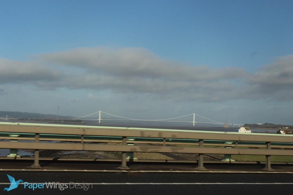IMG_2511 - Severn Bridge by 0paperwings0