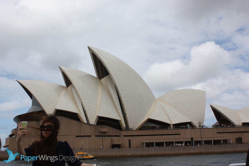 IMG_4938 - Sydney Opera House by 0paperwings0