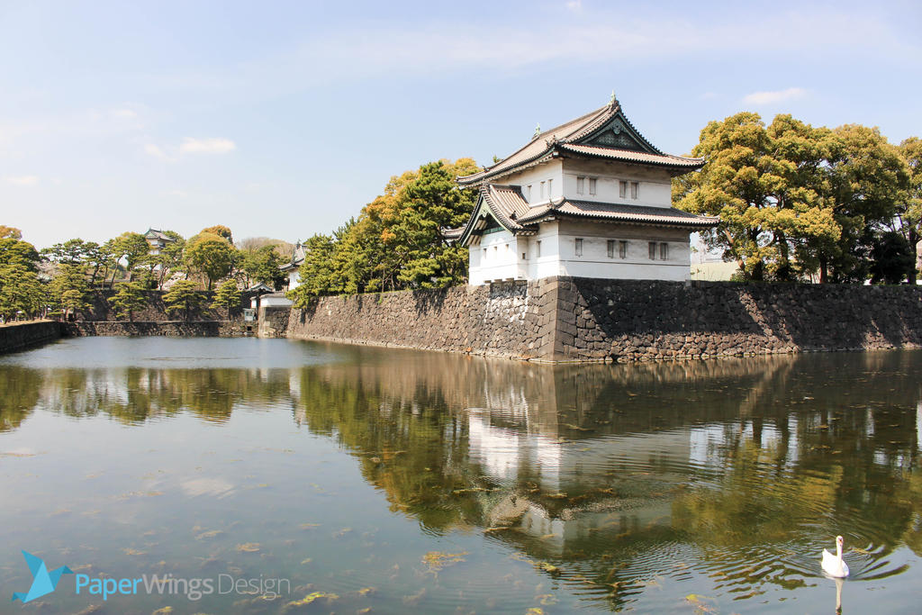 IMG_0345 - Imperial Palace by 0paperwings0