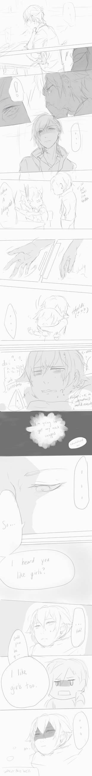 [TH] Umm..... Pardon?