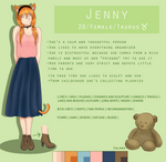 Jenny ref