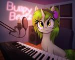 Bumpy Studio