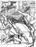 catwoman pg2