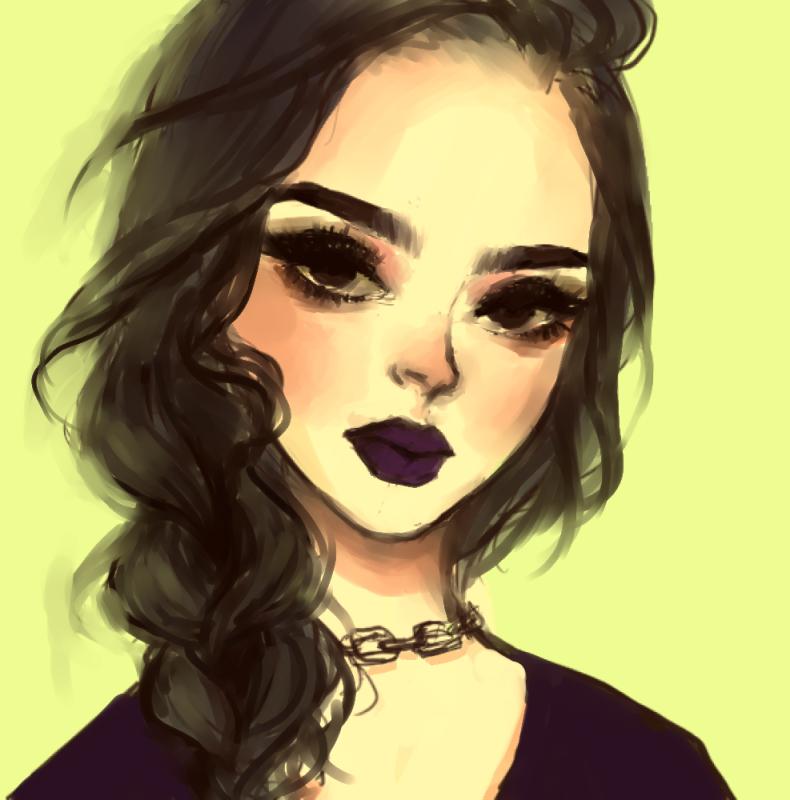 To-fu's Profile Picture