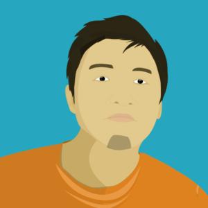 kelzel's Profile Picture