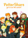 ID resubmit by PotterShare