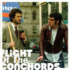Flight Of The Conchords by Revolution-In-Me