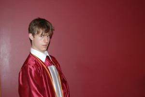 DavidWilson93's Profile Picture