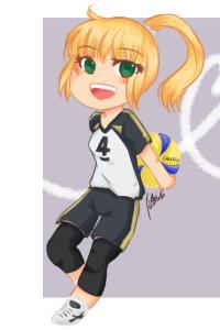 mizuchii's Profile Picture