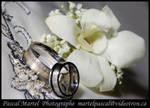 wedding rings 6