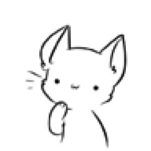 remTea's Profile Picture