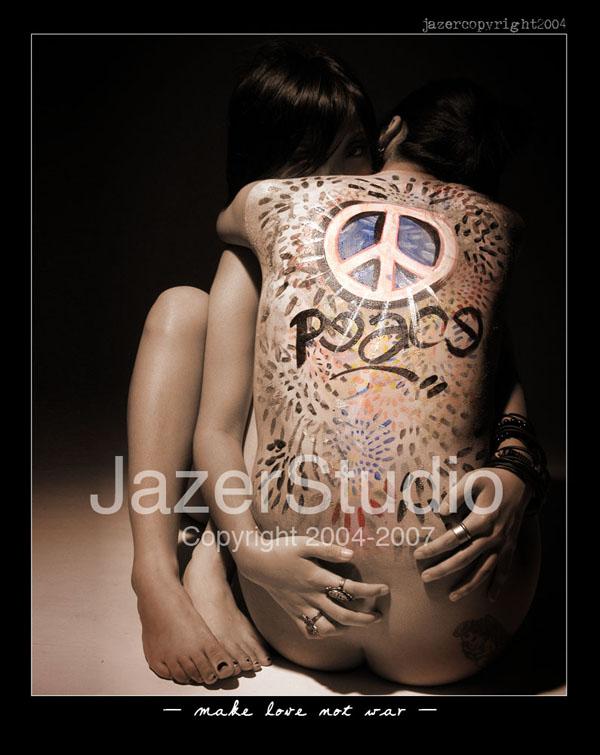 <img:http://fc02.deviantart.com/fs10/f/2006/325/6/7/___make_love_not_war____by_Jazer.jpg>