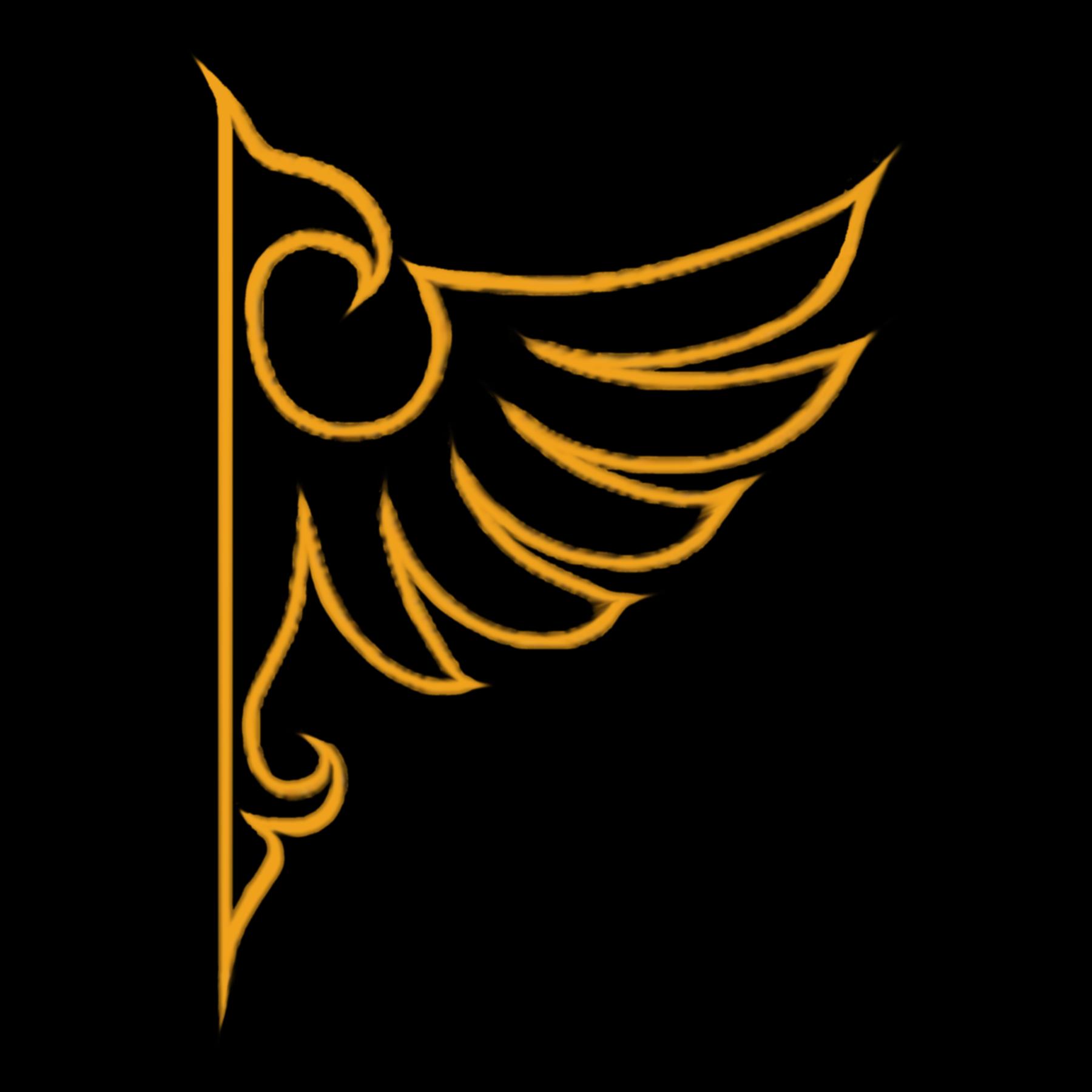 One-winged Eagle v0.5 by vonRundstedt