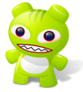 depanneplus's Profile Picture