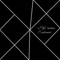 Textura by DORIMARSOBERANES1