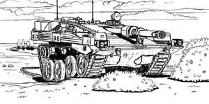STRV-103-120