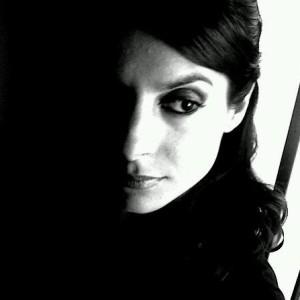 Prometheacosplay's Profile Picture