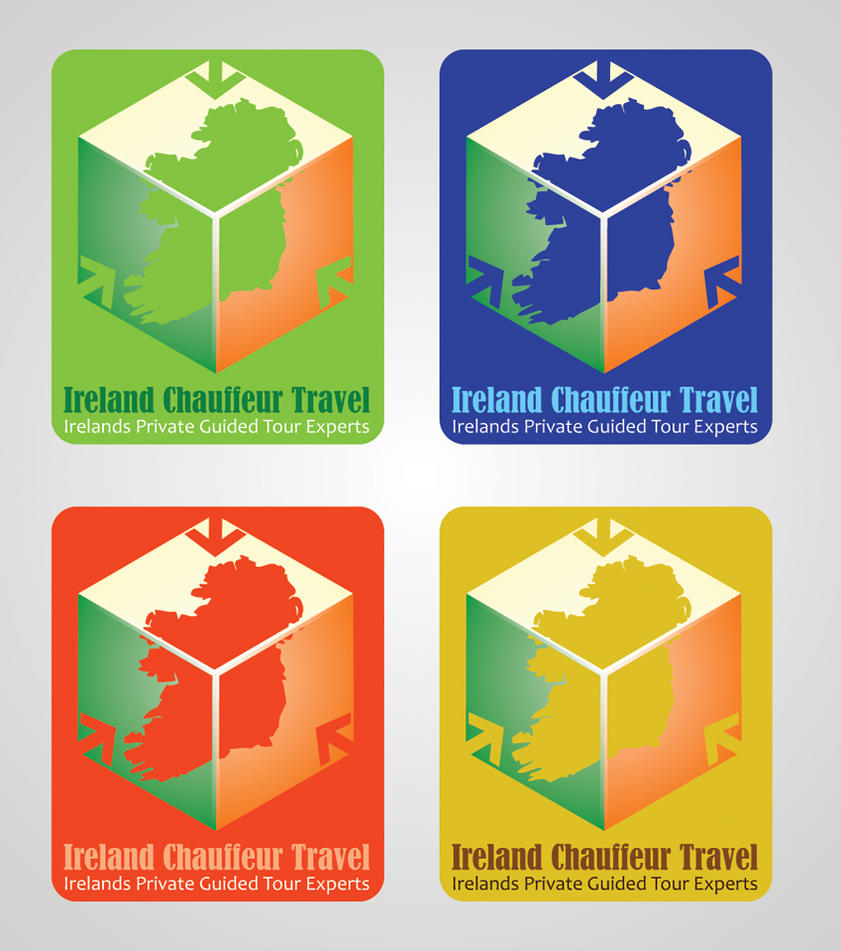 Ireland Chauffeur Travel Reviews