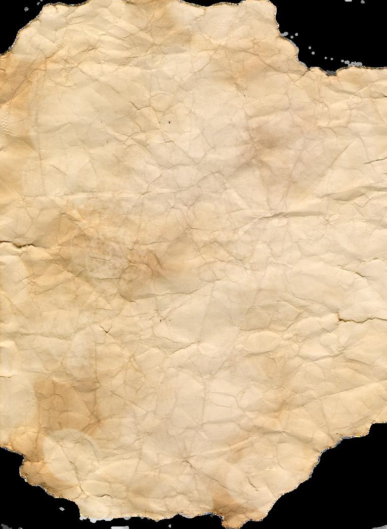 crumpled paper texture scrapbook overlay overlays
