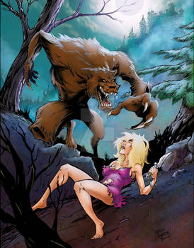 calwolf gibson quarter SMALL2